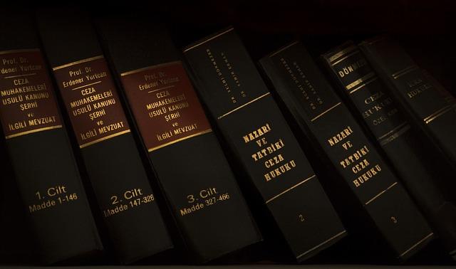 Tottori Saiyo's Finance and Law Blog